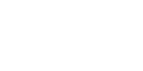 hipoteca-caja-rural